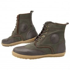 BOTAS BY CITY CASUAL