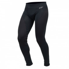 ALPINESTARS TECH LAYER NEGRO