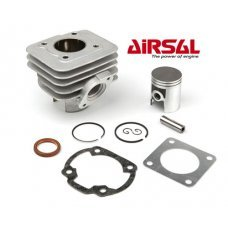 CILINDRO AIRSAL SCOOPY-50,SFX,X8R-50 49CC