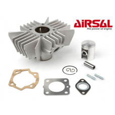 CILINDRO AIRSAL DERBI VARIANT START D.39.9