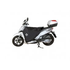 TERMOSCUD KYMCO PEOPLE GT / GTI 125/200/300