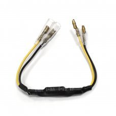 CABLE CON RELé PARA INTERMITENTE LED